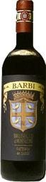Barbi wine