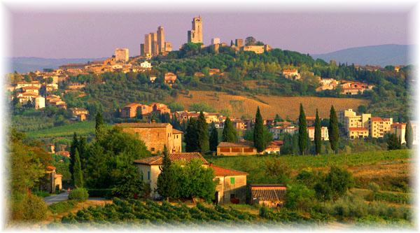 Лучшие вина Италии | 333x600